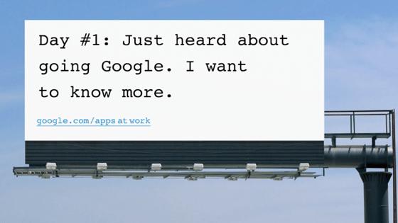Googlebillboard.png
