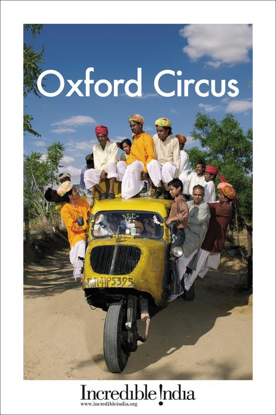 Oxford-Circus.jpg