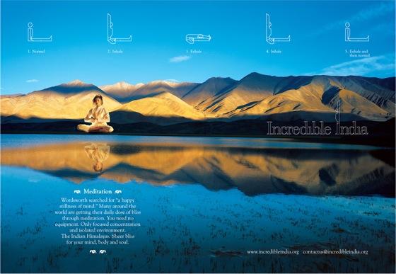 Yoga-Himalaya.jpg