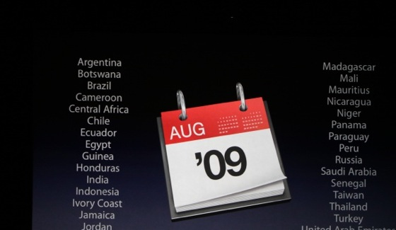 apple-iphone-3gs-indiaaugust