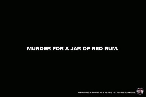 Red rum-Fiat.jpg