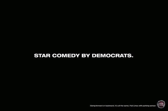 Star comedy-Fiat.jpg