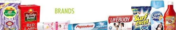 Unilever brands.jpg