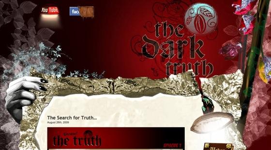 blog-darktruth.jpg