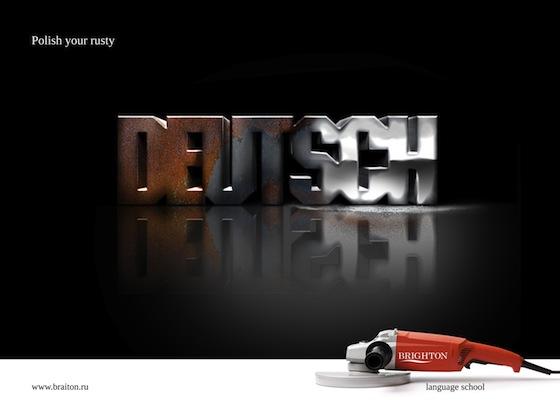 brightondeutsch