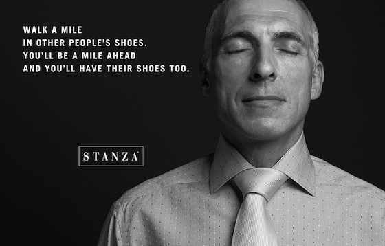Shoes-Stanza.jpg