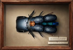 Jeep Insect (2)