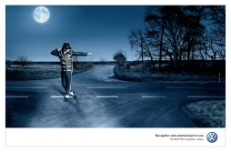 VW-MJ