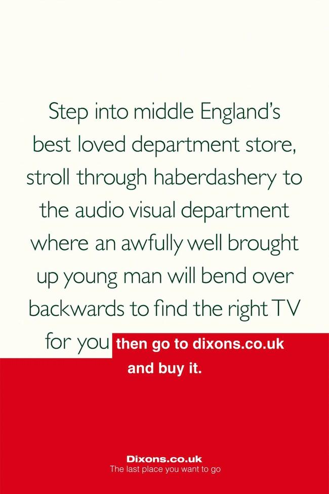 dixons-stores-groupcurrys-middle-england