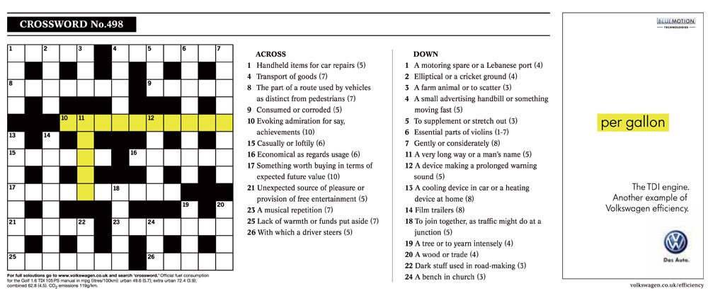 vw_crossword_hires