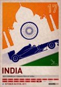 f1posters1