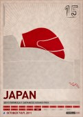 f1posters5