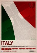 f1posters7