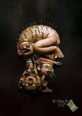 Mentos head-2