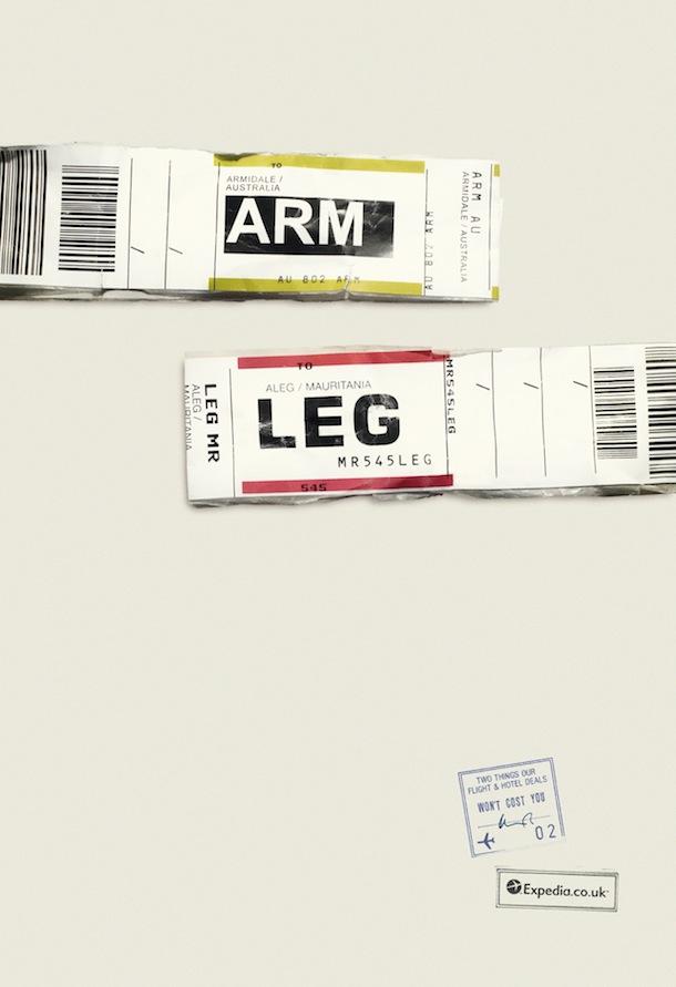 arm_leg_aotw