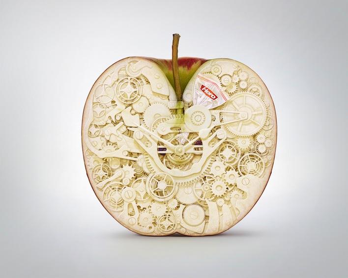 apple_lowres