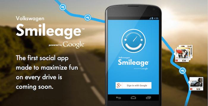 Smileage