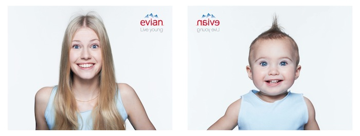 Evian-live-young1