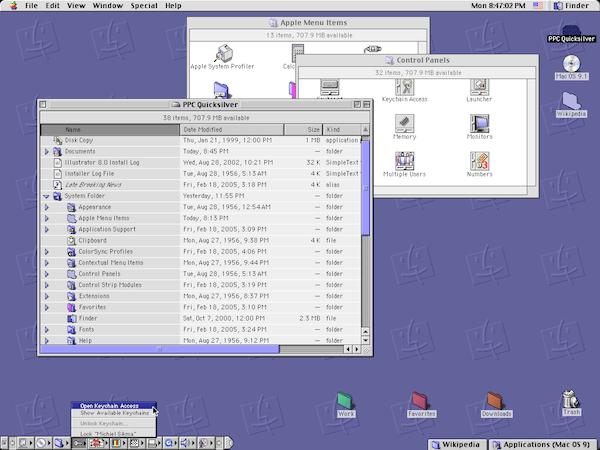 Mac_OS_9_screenshot_2