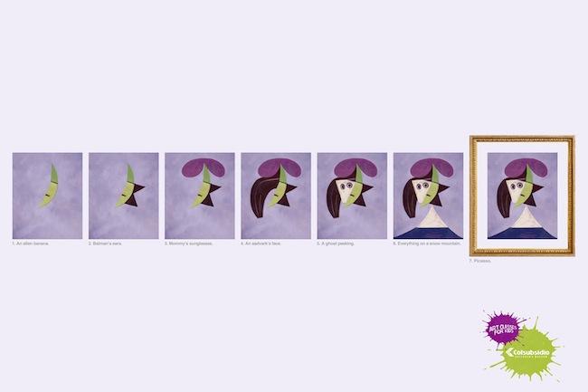 colsubsidio-mujer-con-sombrero_aotw