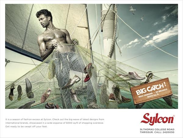 Sylcon Press Release Desabhimani 33 (W)x(H)  25 cm