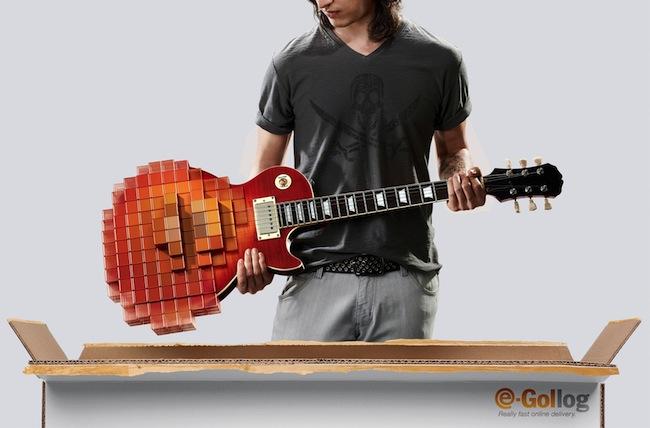 Gollog-Pixel-Guitar