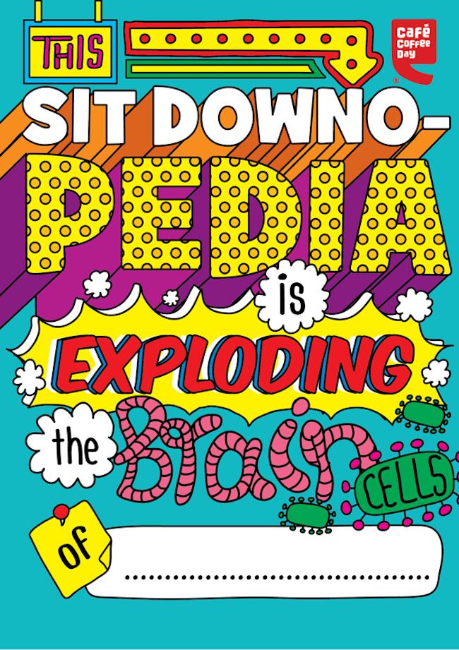 sitdownopedia
