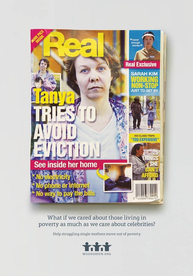 woodgreen-community-services-single-mom-celebrities-print-356123-adeevee