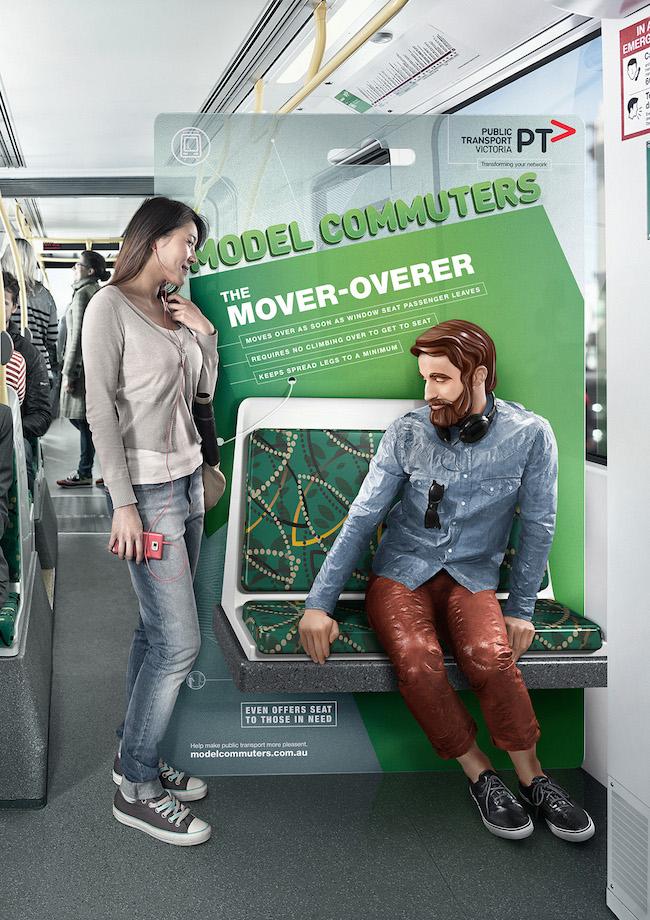 public-transport-victoria-public-transport-victoria-quiet-talker-move-overer-floor-bagger-door-clearer-print-357012-adeevee