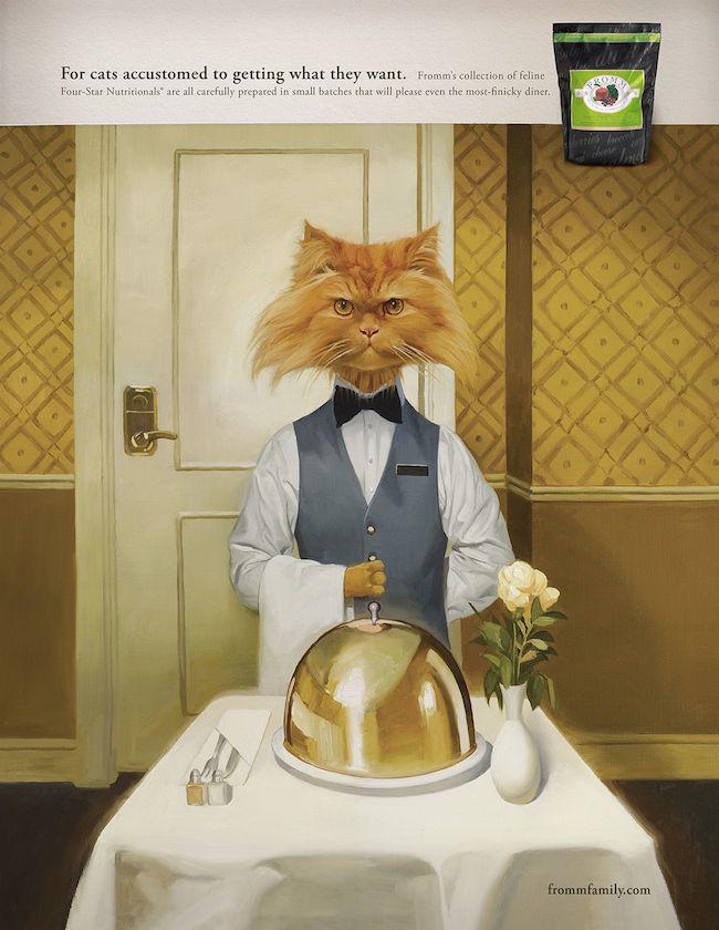 fromm-family-foods-wait-polynesian-cats-imitations-entree-print-357289-adeevee