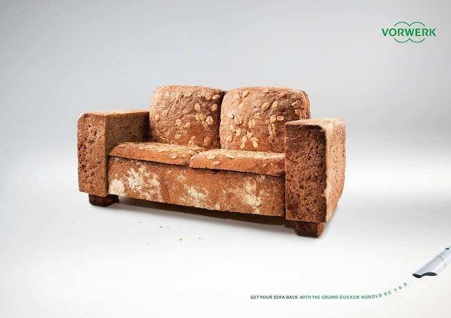 vorwerk-vorwerk-kobold-vc100-get-your-sofa-back-print-357610-adeevee