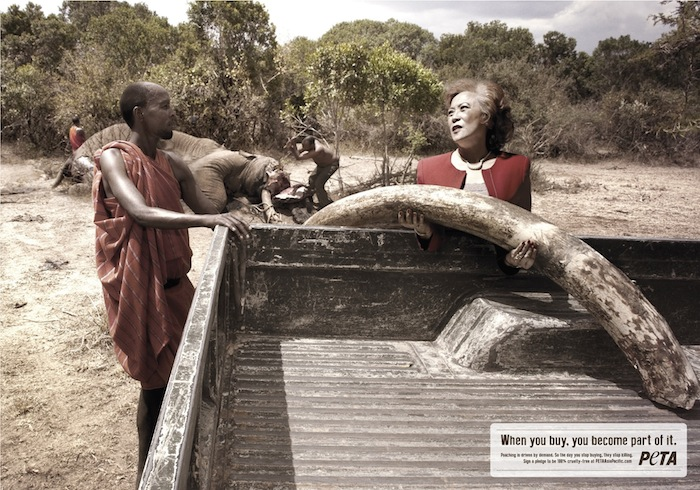 peta-elephant-zebra-bear-crocodile-print-360959-adeevee