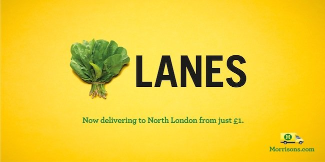 morrisons_your_up_street_green_lanes_aotw