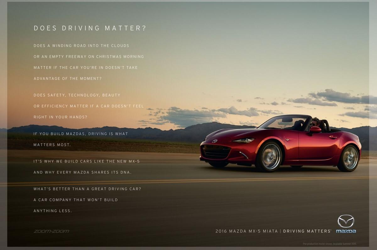 mazda-driving-matters-ad-2