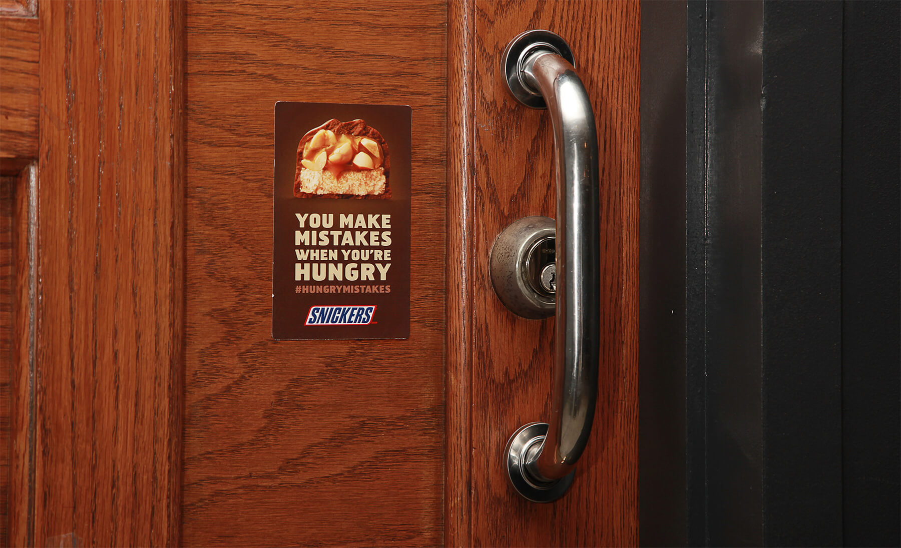 snickers-hungry-mistakes-outdoor-371826-adeevee