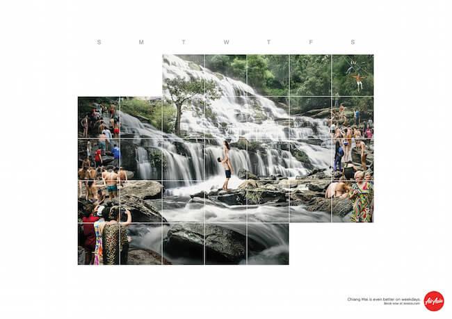 airasiawaterfall_aotw