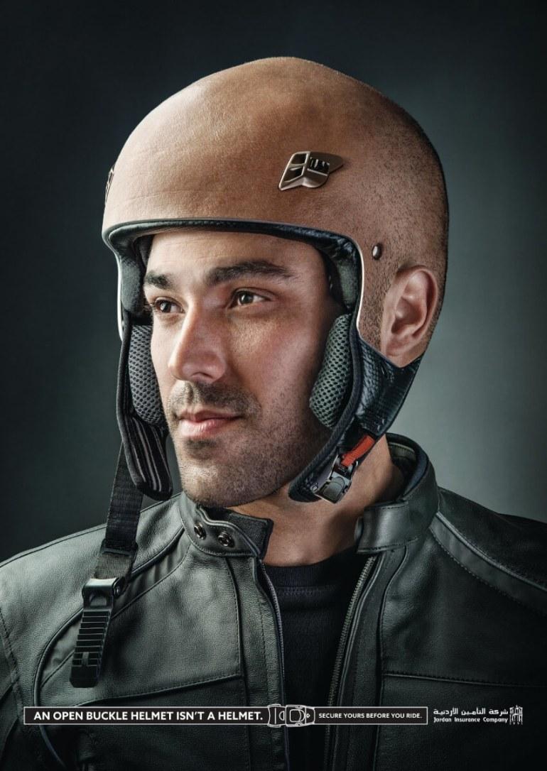 jordan-insurance-company-helmets-print-386201-adeevee
