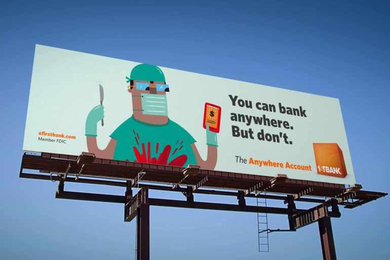 aa_ooh_surgeon_aotw