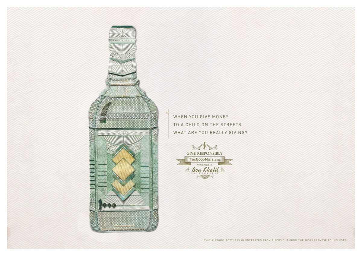 good_notes_dont_buy_alcohol_print_ad