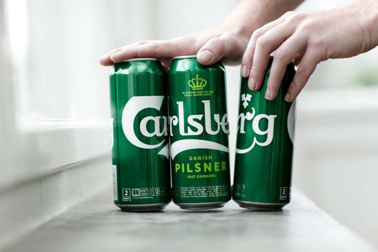 carlsberg-snap-pack-3
