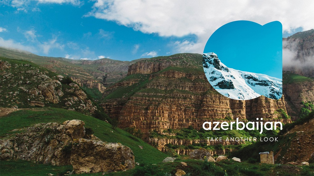 azerbaijan_ad_00