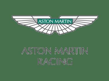 Aston_Martin_Racing_logo