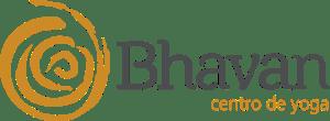 Logo Bhavan