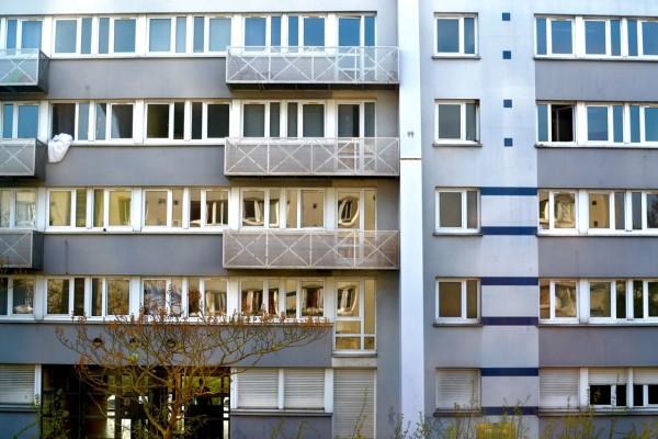TAPIF Housing