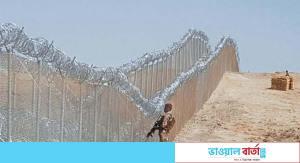 লড়াইয়ে হেরে পাকিস্তানে আশ্রয় নিলেন ৪৬ আফগান সেনা