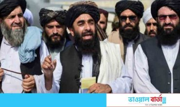 আমরা নারী শিক্ষার বিপক্ষে নই; নিরাপত্তা নিশ্চিত করেই স্কুল খোলা হবে: আফগান সরকার
