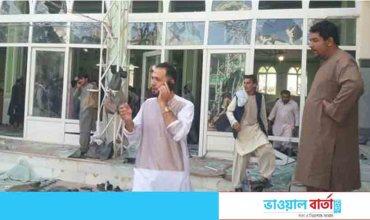 'শত্রুদের ষড়যন্ত্র মোকাবেলায় শিয়া-সুন্নি ঐক্য জোরদার করতে হবে'