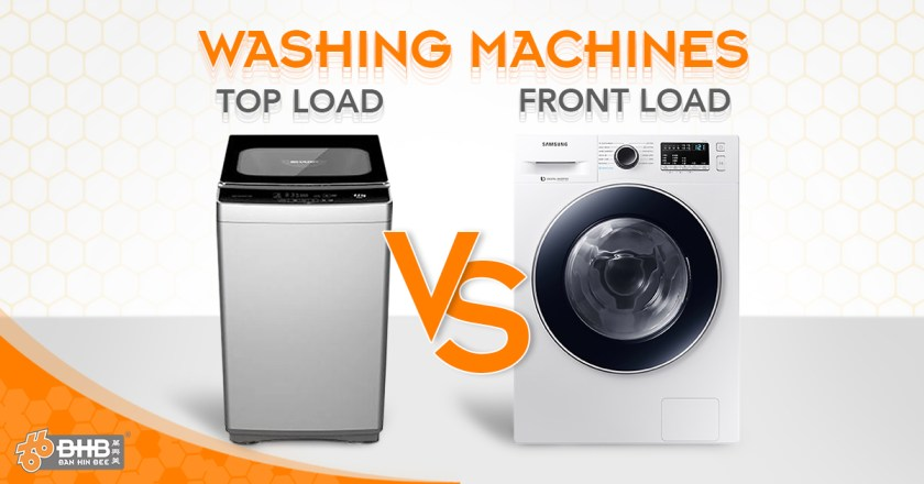 BHB-Front-Load-vs-Top-Load-Washing-Machine