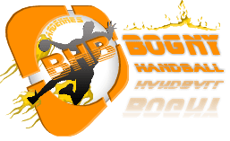 Logo-bogny-2013.png