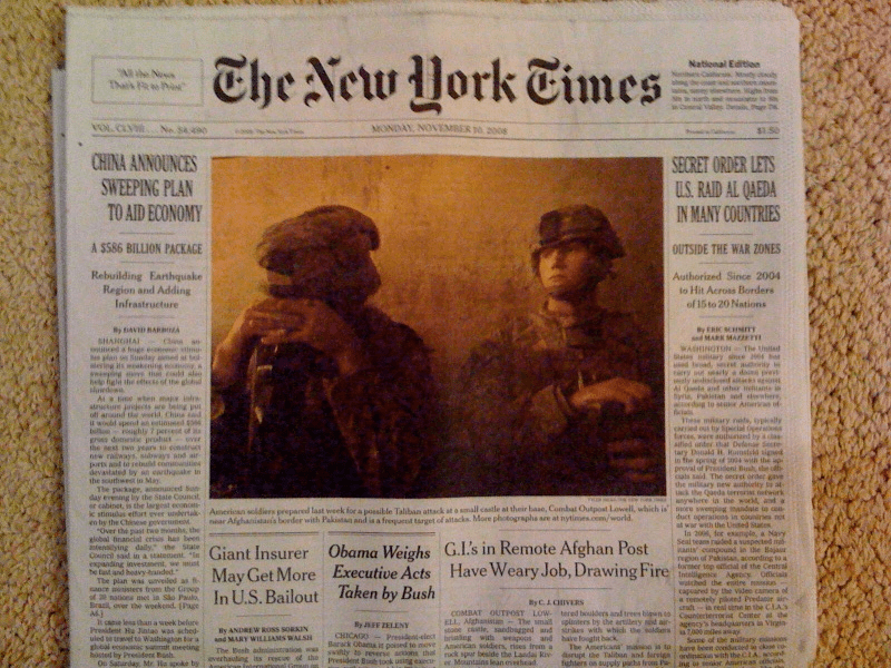 nyt-front-page-111008